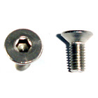 DIN7991,MACHINE SCREW